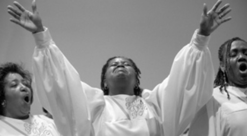 Worshipold